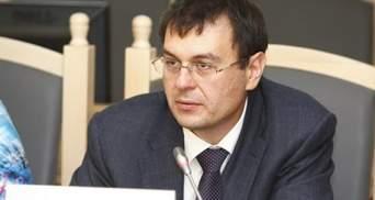 Налоговый комитет под председательством Гетьманцева выполняет установки Коломойского, – эксперты