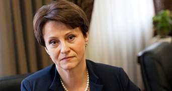 Законопроект 1210 повлечет тотальное закрытие бизнеса до конца года, – Южанина