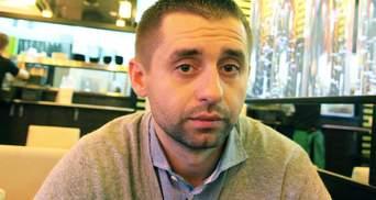 В Раде не имеют ни текста, ни концепции нового закона об особом статусе Донбасса