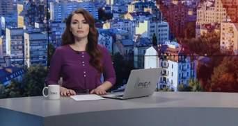 Випуск новин за 10:00: Аварія літака на Львівщині. Новий обмін полоненими