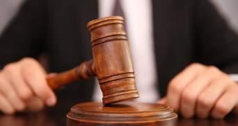Як Луценко причетний до уникнення покарання скандального судді: що відомо про справу Бабенка