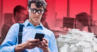 Електронні чеки і кешбек: як відтепер працюватимуть ФОПи