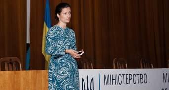 В Минздрав едет медиатор: проблемы Скалецкой с коллективом попытаются решить необычным способом