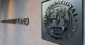 Получит ли Украина помощь от МВФ: что не устраивает кредиторов