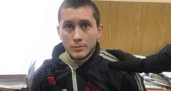 Росія екстрадувала до України кікбоксера, підозрюваного у вбивстві