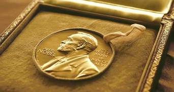 Нобелевская премия по химии-2019: известны имена лауреатов