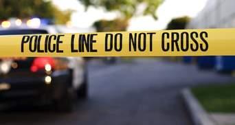 Американські прокурори звинувачують 9-річну дитину у масовому вбивстві