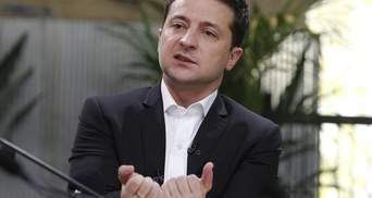 Зеленський пояснив, чому хоче легалізувати гральний бізнес