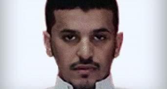 """США ліквідували головного підривника """"Аль-Каїди"""": фото"""