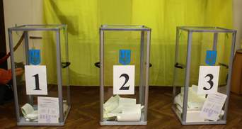 """Як побороти """"стару політику"""" і містечкових """"дубневичів"""": рецепт на місцеві вибори"""
