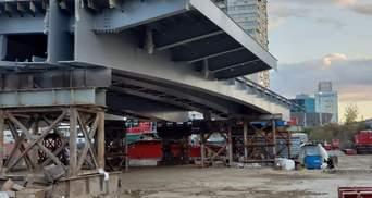 У Києві перекриють проспект Перемоги в районі Шулявського мосту: схема об'їзду