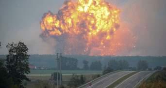 Як пов'язане будівництво нових бомбосховищ та Шулявський міст: корупційні схеми забудовників