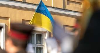 Звільнені з російського полону моряки пройдуть реабілітацію та лікування у Латвії
