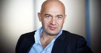 Я нікому не потрібен, – екснардеп Кононенко спростував своє затримання