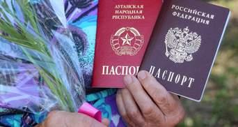 Білорусам варто подивитись на окупований Донбас і задуматись, – експерт