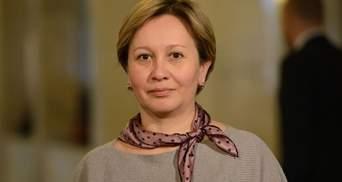 Хор Верьовки у 2018 році отримав 47 мільйонів гривень держпідтримки, – Подоляк