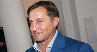 Убийство Вороненкова: в Украине суд отменил подозрение  криминальному авторитету Тюрину