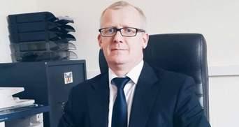 СБУ задержала экс-заместителя министра экономики: что о нем известно