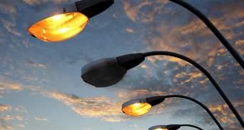Україна наклала мито на імпорт електроенергії з Росії
