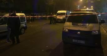 На Пушкінській у Києві прогримів вибух, загинули двоє осіб: що відомо