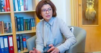 """На Львовском форуме по безопасности будут искать альтернативу Минску и """"Штайнмайеру"""" –  Сыроид"""