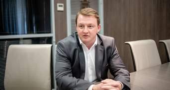 Вартість землі може зрости до 5 тисяч доларів, – Фурса про іноземців на українському ринку