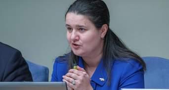 Збільшувати чи зменшувати: Маркарова пояснила, що буде з податками