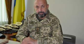 Яку зброю Україна виробляє самостійно: відповідь РНБО
