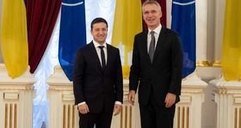 НАТО озвучило спільну декларацію щодо України: Угорщина передумала її блокувати