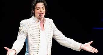 За версією Forbes Майкл Джексон всьоме очолив рейтинг найбільш високооплачуваних померлих зірок