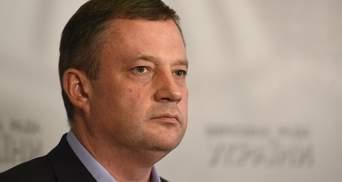 Дубневич фігурує у 37 журналістських розслідуваннях: деталі