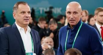 На призыв Зеленского инвестировать в восстановление Донбасса откликнулся только Ярославский