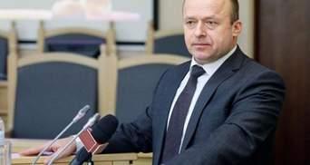 """Кто из судей контролировал """"нужные"""" решения по Шарию и участникам Революции Достоинства"""