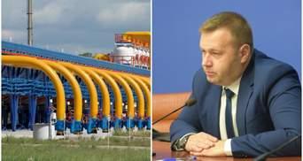Договір з Росією про газ потрібен, але можна й обійтися, – Міненергетики