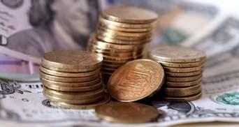 Увеличением бюджета на 2020 год Украина не сможет преодолеть эпоху бедности, – эксперт