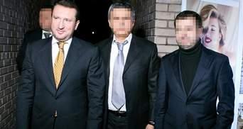 Рейдерство и связь с Россией: что известно о бизнесмене Игоре Сало, которого подорвали в Киеве