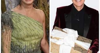 Сандра Буллок та Еллен Дедженерес подали в суд на рекламодавців: деталі скандалу