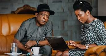 Нигерийский фильм впервые в истории выдвинули на Оскар и сразу же сняли с номинации: подробности