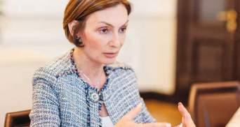 """Всемирный банк купит часть государственного """"Укргазбанка"""""""