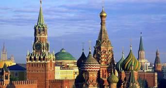 В России прокомментировали решение суда ООН в пользу Украины
