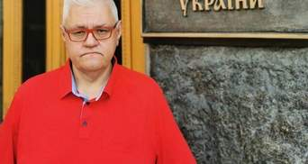 Сивохо назвав перший крок для реінтеграції Донбасу