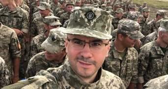 Хто такий Сергій Рудик і чому його три місяці не могли визнати народним депутатом