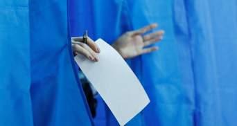 Эксперт рассказал, почему в Украине нельзя проводить референдумы