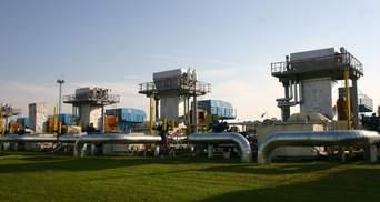 """Не дают проверить ГВС: Коболев заявил о подозрительном поведении """"Газпрома"""""""