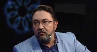 Сведем счеты с маньяком Лениным, – депутаты поскандалили в Раде из-за рынка земли