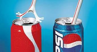 Товари в рекламі тепер можна порівнювати з конкурентними: закон набрав чинності