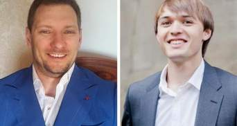 Хищение в Укроборонпроме: Сытник рассказал о весомом сдвиге в деле