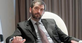 """Скандал вокруг """"слуги народа"""" Скороход: появились детали задержания ее мужа"""