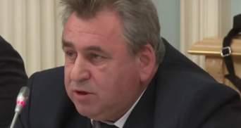 """Ув'язнення Луценка та справа Павліченків: чим """"прославився"""" суддя ВСУ, якого мали люструвати"""
