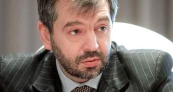 Задержание мужа Анны Скороход: кто такой Алексей Алякин и в чем его подозревают